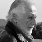 Dimitri Roussopoulos