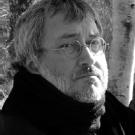 Jorge Riechmann