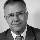 Josep María Galí