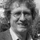 Michael Braumgart