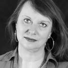 Sylvia Lorek