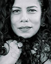 Anupama Kundoo