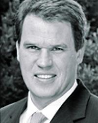 Dirk Glaesser