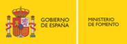 logo-fomento-web